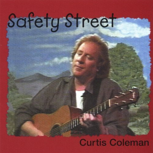 Safety Street
