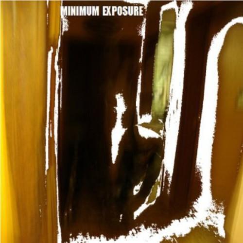 Minimum Exposure