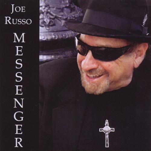 Joe Russo - Messenger