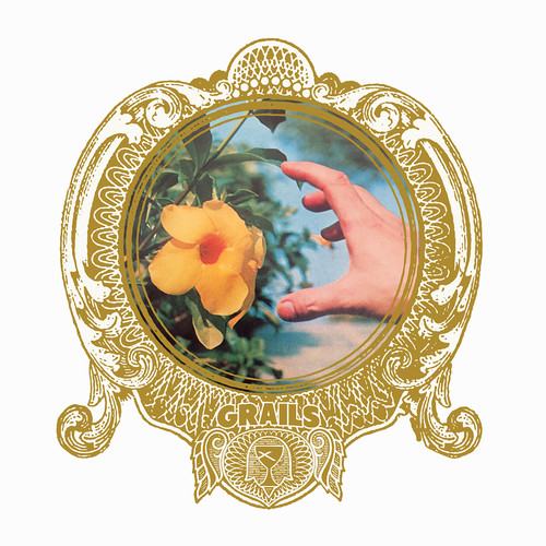 Grails-Chalice Hymnal