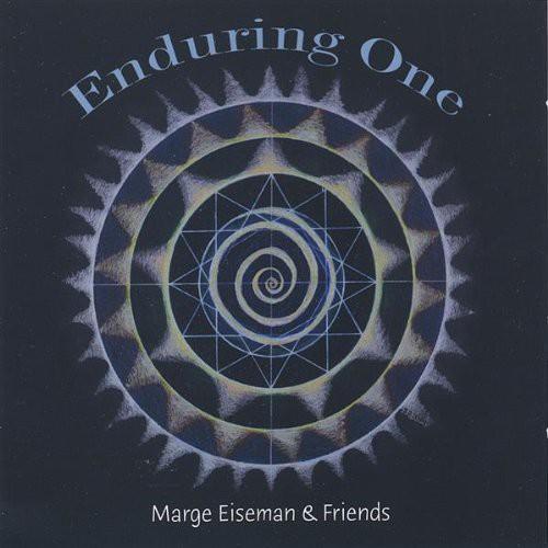 Enduring One