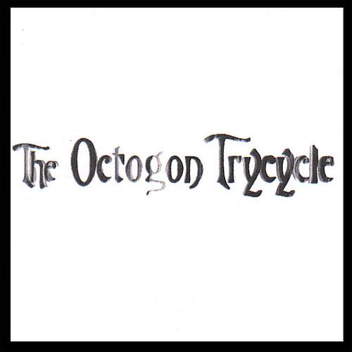 Octogon Trycycle