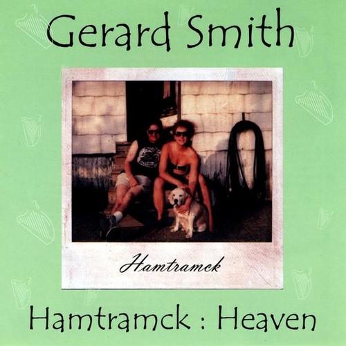 Hamtramck: Heaven
