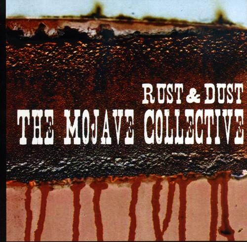 Rust & Dust