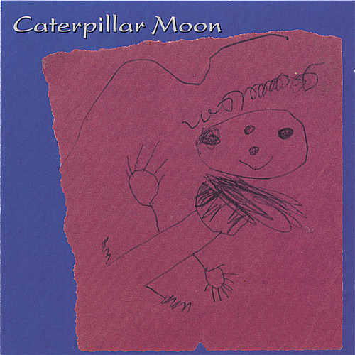 Caterpillar Moon