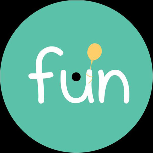 Turn on the Fun