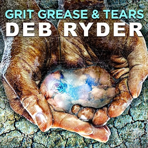 Grit Grease & Tears