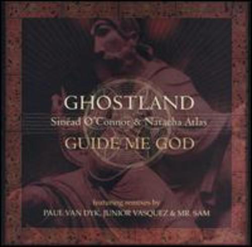 Guide Me God Part 2 (Single)