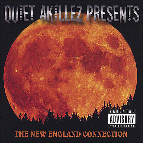 New England Connection