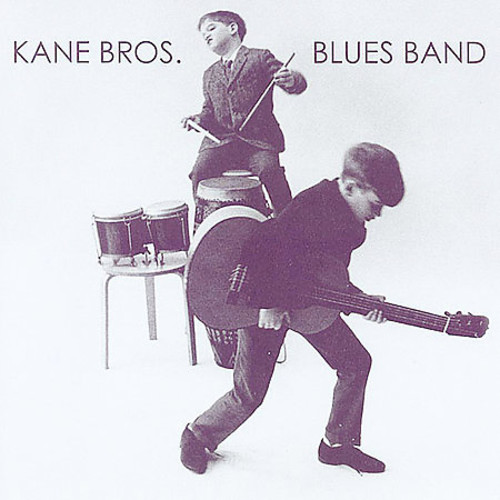 Kane Bros Blues Band