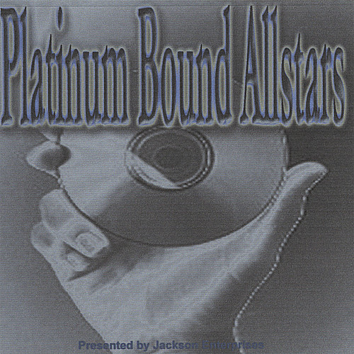 Platinum Bound All Stars