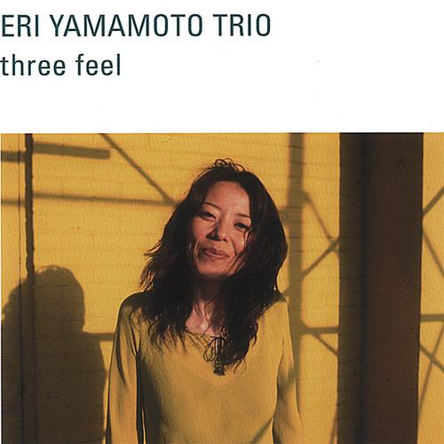 Three Feel