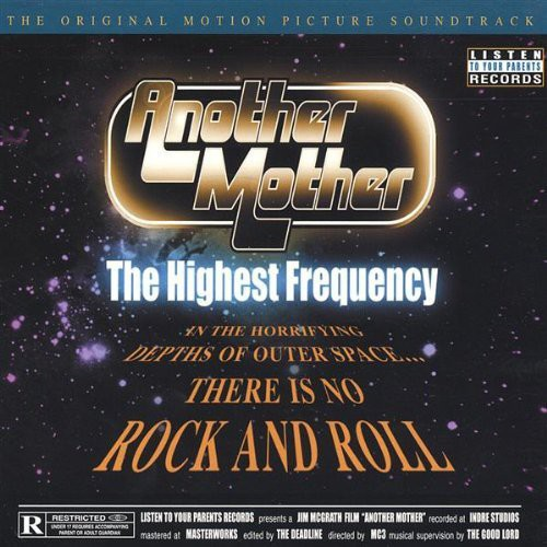 Highest Frequency