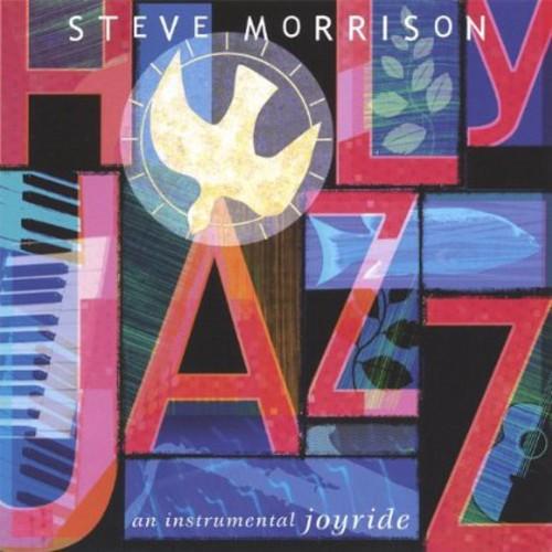Holy Jazz