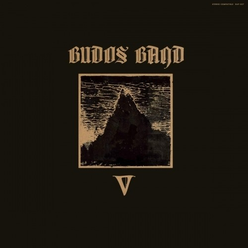 Budos Band - V [LP]