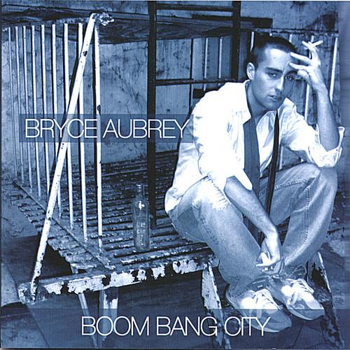 Boom Bang City