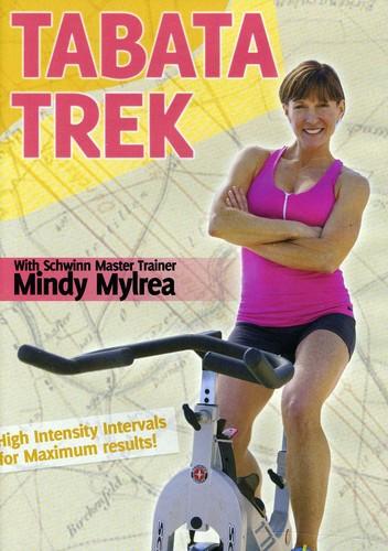 Tabata Trek Cycling