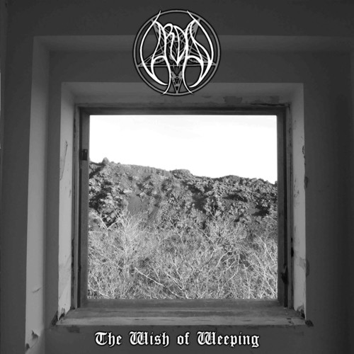 Vardan - The Wish Of Weeping