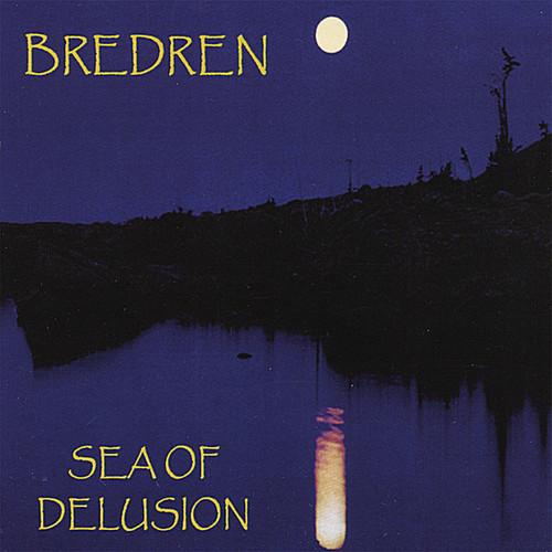 Sea of Delusion