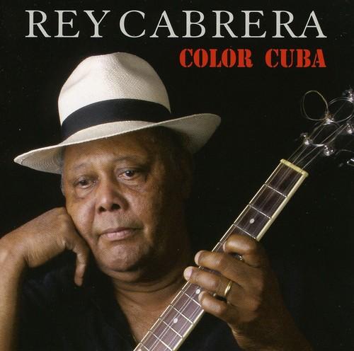 Color Cuba