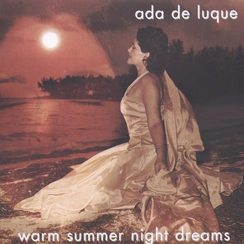Warm Summer Night Dreams