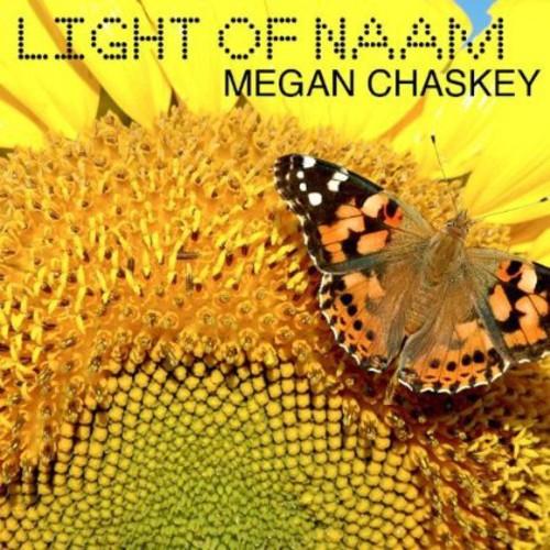 Light of Naam