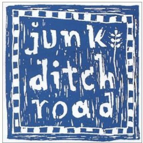 Junk Ditch Road