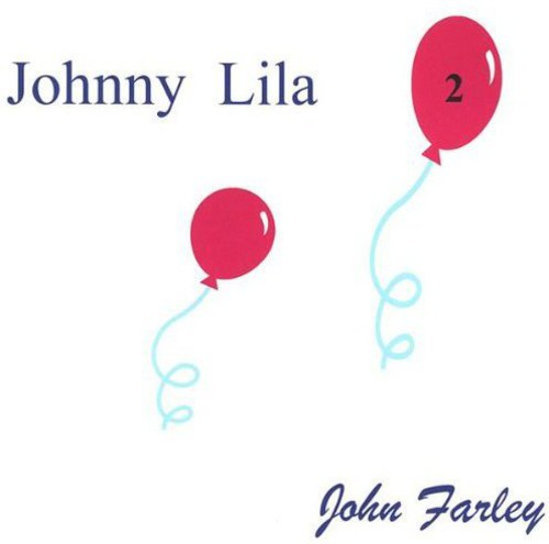Johnny Lila 2