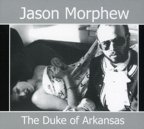 The Duke Of Arkansas