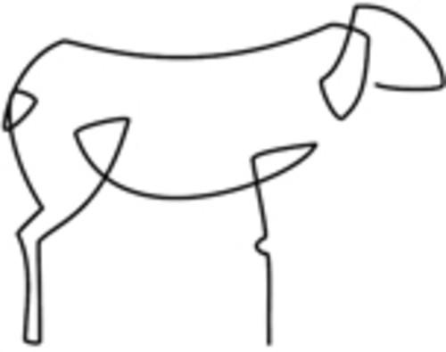 My Black Sheep - 10 Year Anniversary Mixes