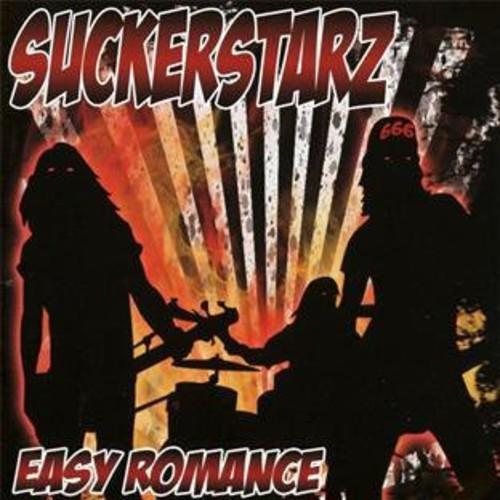 Easy Romance [Import]