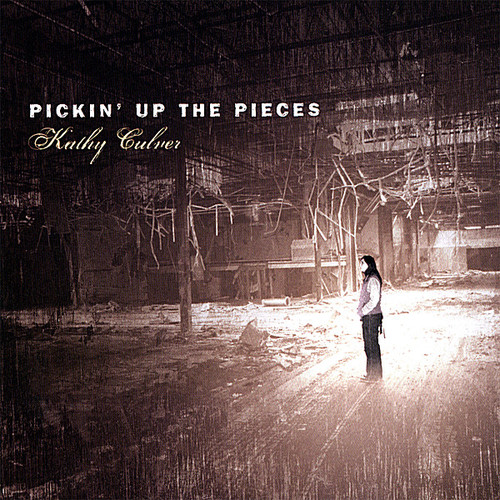 Pickin' Up the Pieces
