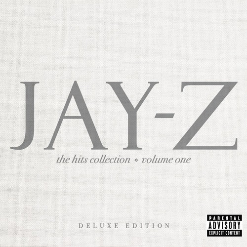 The Hits Collection, Vol. 1 [Explicit Content]