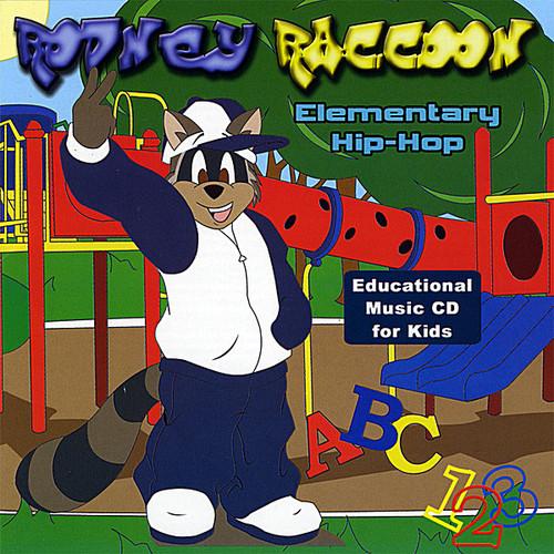 Elementary Hip Hop
