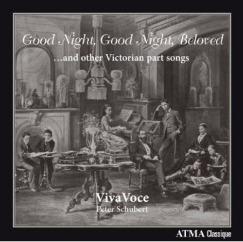 Good Night Good Night Beloved
