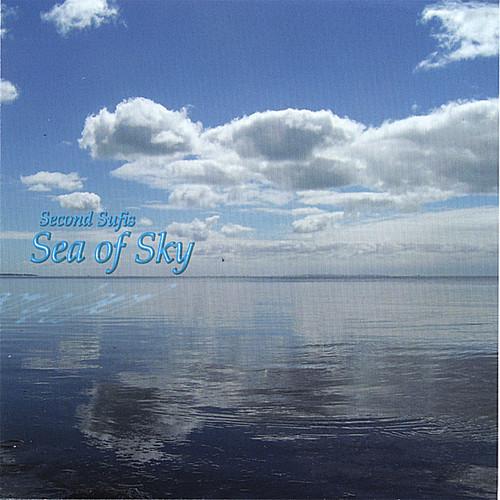 Sea of Sky