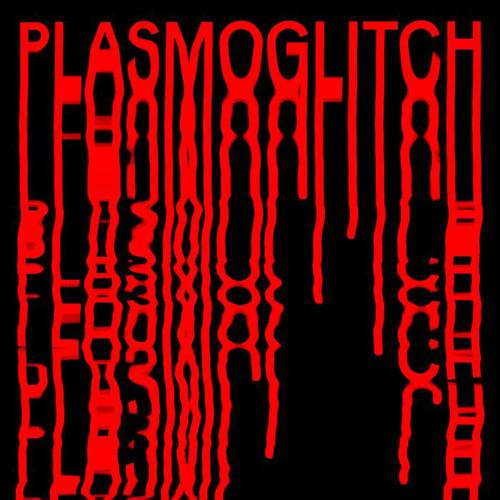 Plasmoglitch