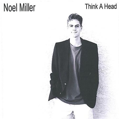 Think a Head