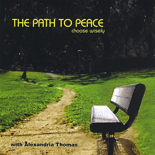 Path to Peace
