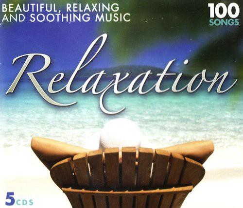 Relaxation /  Various