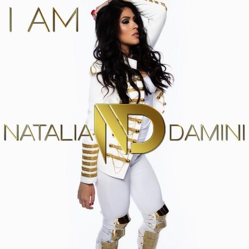 I Am Natalia Damini [Explicit Content]