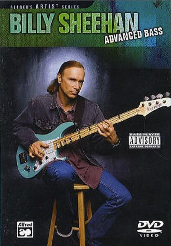 Advanced Bass