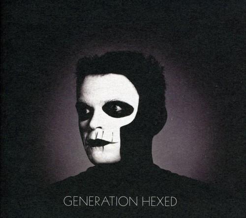 Generation Hexed [Import]
