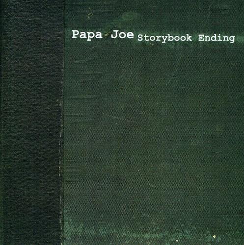 Storybook Ending