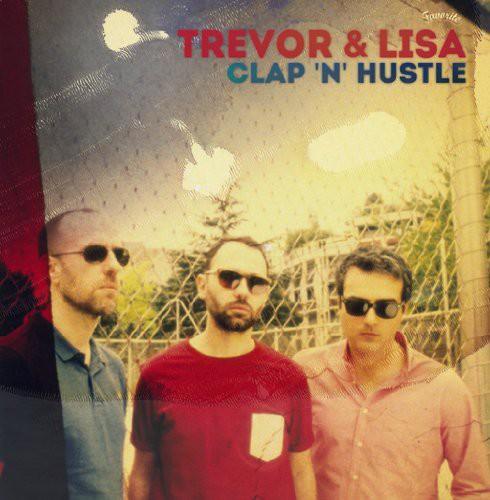 Clap 'n' Hustle