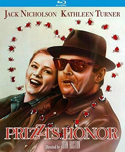 - Prizzi's Honor
