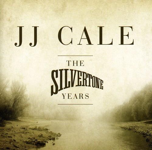 Silvertone Years [Import]