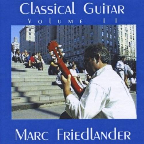 Classical Guitar 2
