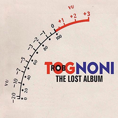 Lost Album