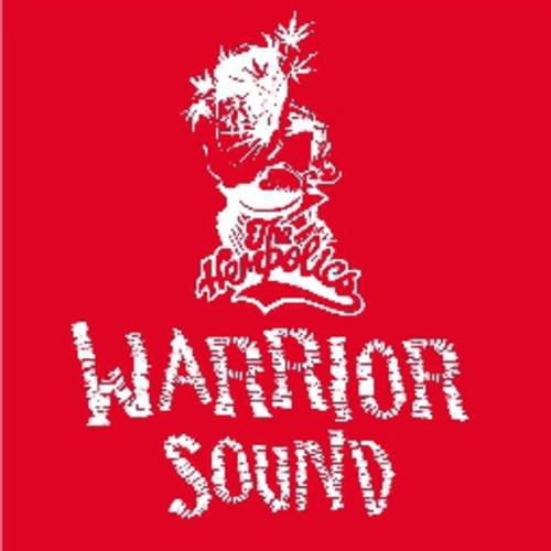 Warrior Sound [Import]